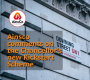 """A traineeship is not suitable for everyone"" – Ainsco comments on the Chancellor's new Kickstart Scheme"