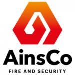 AinsCo Fire & Security